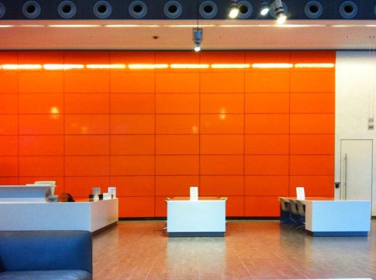 Love an orange wall  : Filming day for #GoogleLondon : : :  Do you like what you see? get in touch via the contact button in our profile to learn more about what we do.  e  karina@thequickbrownfox.co.uk  m 07584667842   #videographer  #videoshoot  #videoproduction #videography  #promovideo  #smallbiz  #shooting  #editing  #London  #quickbrownfox #quickbrownfoxuk  #quickbrownfoxvideos #production  #behindthescenes  #filmmaking #filmmaker  #cameraman  #videomaking  #cameraoperator…