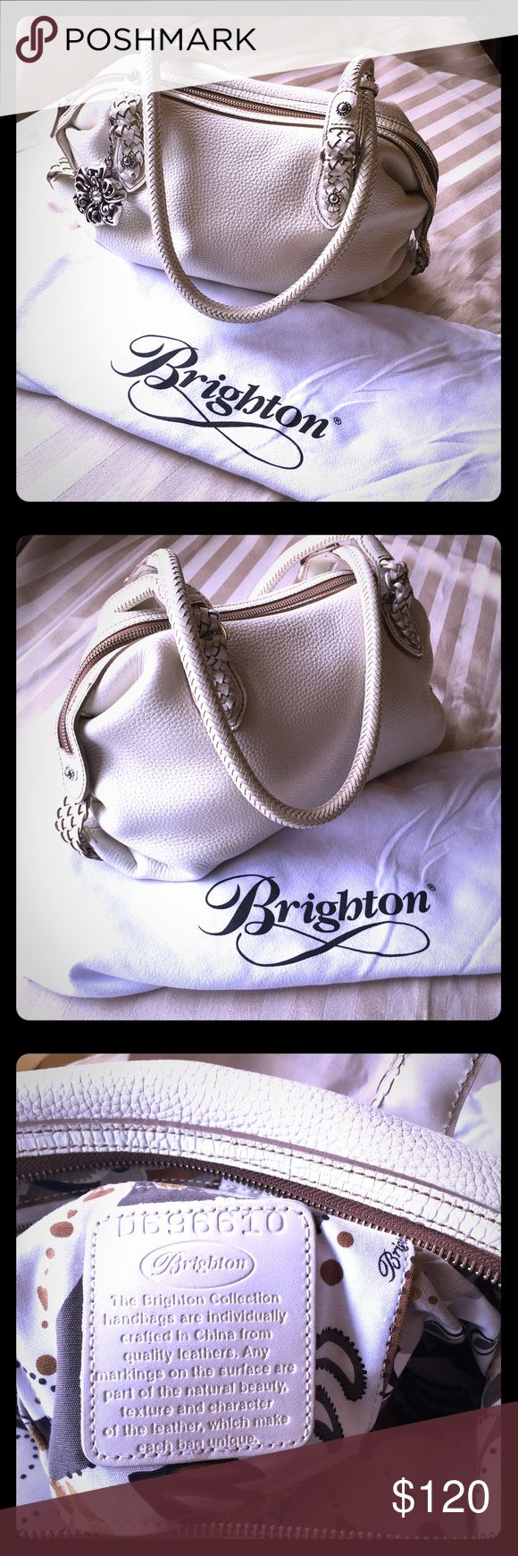 67 best Brighton and more travel images on Pinterest | Baggage ...