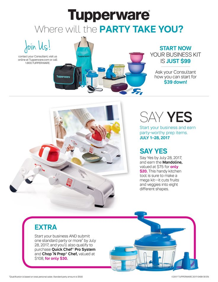 🎉Say yes this month get a awesome gift from Tupperware! Inbox me if thinking about it. It's the easiest direct selling out there! 👏🏻 Quick responses from customers wanting to order!!! 😱💥 #tupperware #directselling  http://maryjod.my.tupperware.com/