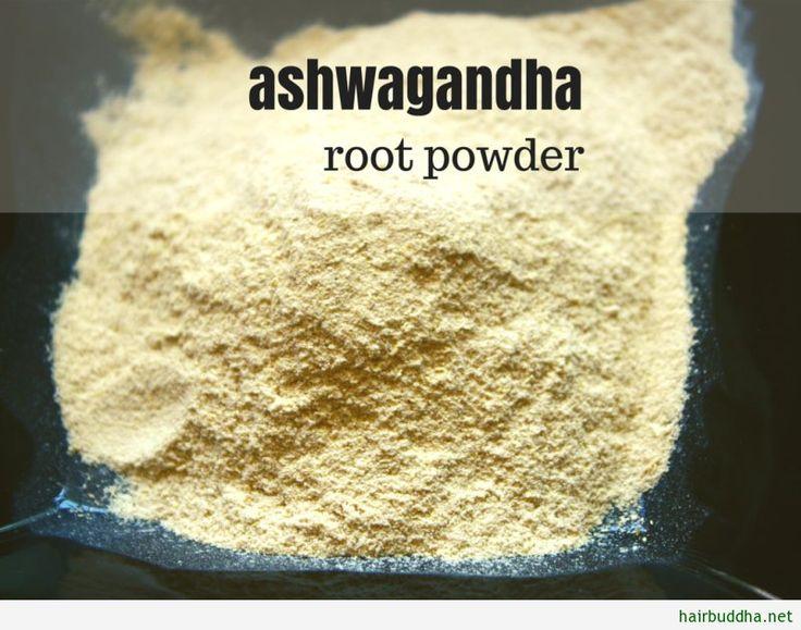 10 Amazing Hair & Health Benefits of Ashwagandha – The Miracle Herb