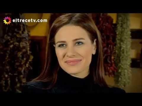 Esposa Joven - Capitulo 47 - YouTube