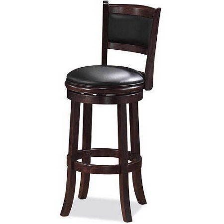 25 Best Ideas About Swivel Bar Stools On Pinterest High