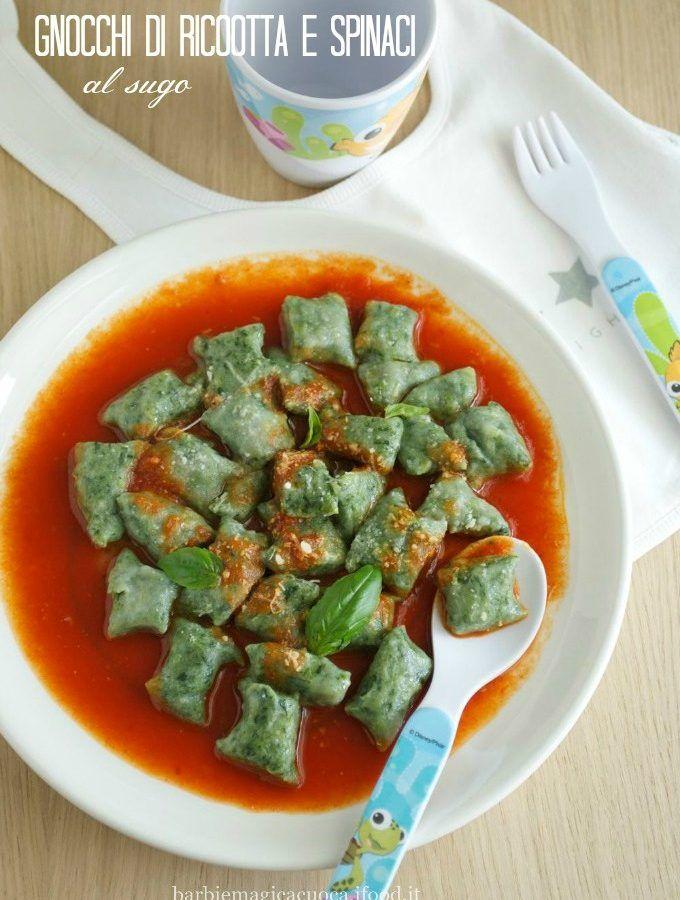 gnocchi-di-ricotta-e-spinaci