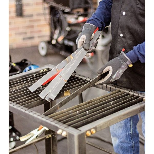 Eastwood Plasma Cutting Table Welding Amp Metal Work In