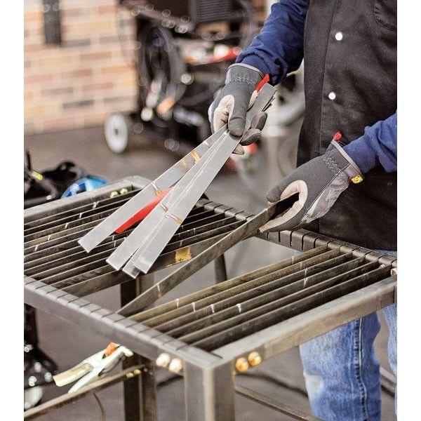 17 Best Ideas About Steel Workbench On Pinterest: 17 Best Ideas About Plasma Cutting On Pinterest