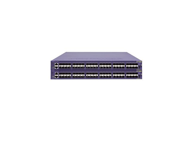 Nexxis network switch - Network switch for the digital operating room