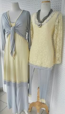 Earth angel clothing