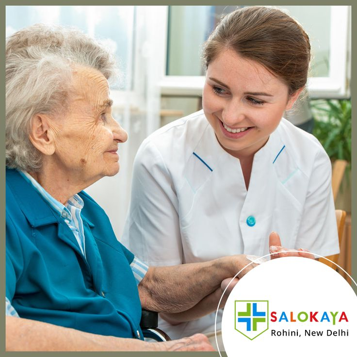 Comprehensive healthcarehome services across assistance