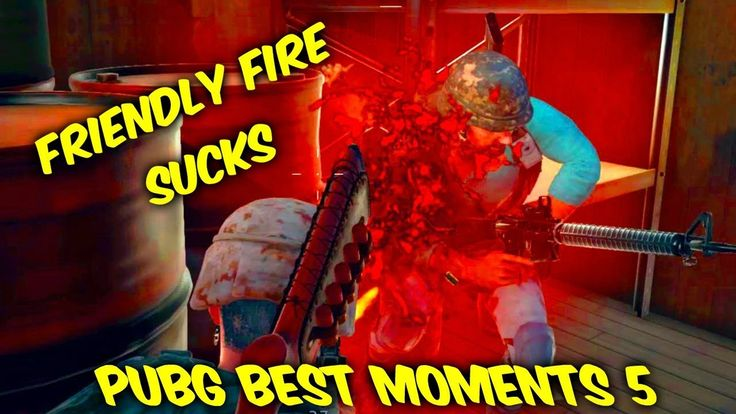 NO MORE FRIENDLY FIRE | PUBG BEST MOMENTS 5 | XBOX ONE GAMEPLAY FOLLOW ME ON TWITTER! @ITSDEEPEZ PUBG BEST MOMENTS 5 XBOX ONE GAMEPLAY ENJOY THIS VIDEO! MAKE SURE TO LIKE AND SUBSCRIBE TO SEE MORE!! THANK EVERYONE FOR THE SUPPORT! INTRO:PANZOID BIG LENBO - ICE COLD (FT LOGIC) OUTRO:PANZOID IGGY SILVA - AMRCN HRROR STRY