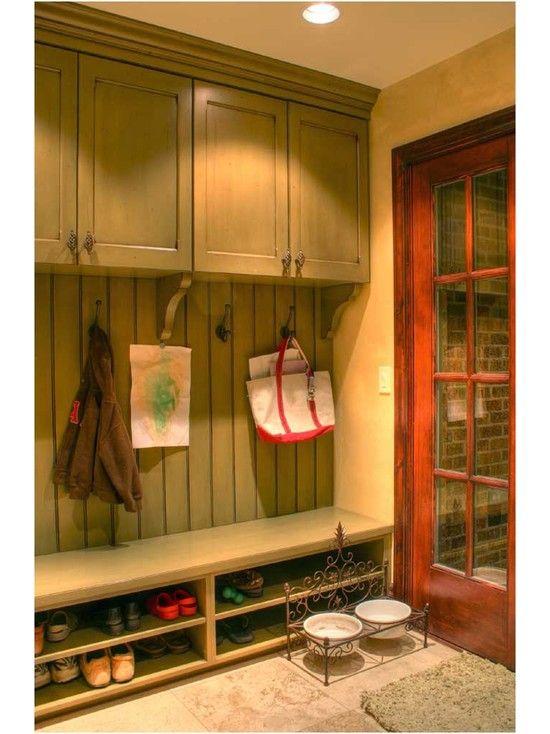 31 best mudroom closet ideas images on pinterest for Mud room addition ideas
