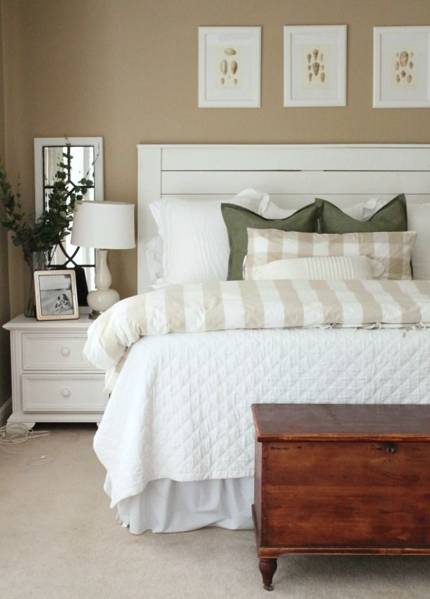 B-Home Bloggers Fall Inspiration Home Tour with Starfish Cottage - Starfish Cottage