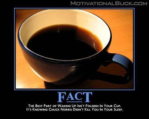 Coffee humor | Finally sitting down to drink my coffee, and I realize I had forgotten ...
