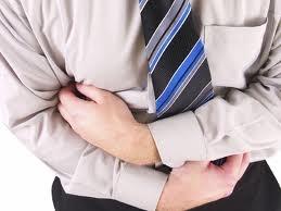 Maag Kronis adalah maag yang sudah parah intensitasnya di bandingkan maag biasa, penderita penyakit maag kronis biasanya lambungnya mengalami inflmasi (reaksi tubuh terhadap mikroorganisme dan benda asing yg ditandai oleh panas, bengkak, nyeri, dan gangguan fungsi organ tubuh) kronis dari tipe gangguan tertentu, yang menyebabkan gastritis dari tipe yang spesifik yaitu gastritis kronisa