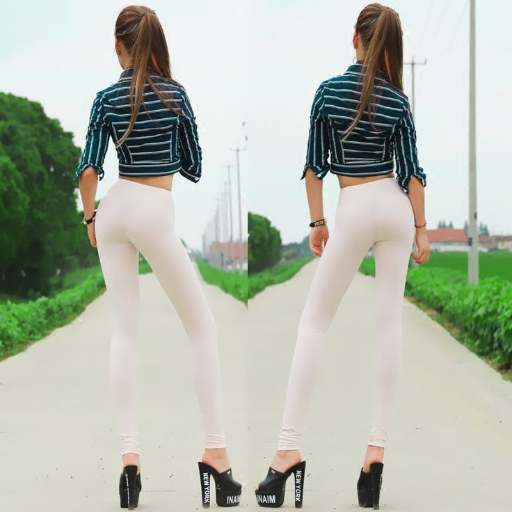 Like and Share if you want this  New Sexy See Through Pencil Pants Ice Silk White Leggings Transparent Causual Pants & Capris Nice Bottom Wear FX1032     Tag a friend who would love this!     FREE Shipping Worldwide     Get it here ---> http://onlineshopping.fashiongarments.biz/products/new-sexy-see-through-pencil-pants-ice-silk-white-leggings-transparent-causual-pants-capris-nice-bottom-wear-fx1032/