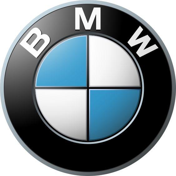 Bayerische Motoren Werke (Fábricas bávaras de motores)