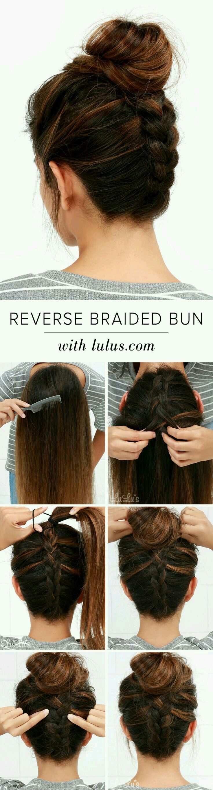 best carolina images on pinterest hairstyles hair and braids