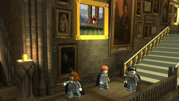 Download .torrent - Lego Harry Potter Years 1 – 4 – Nintendo Wii - http://games.torrentsnack.com/lego-harry-potter-years-1-4-nintendo-wii/