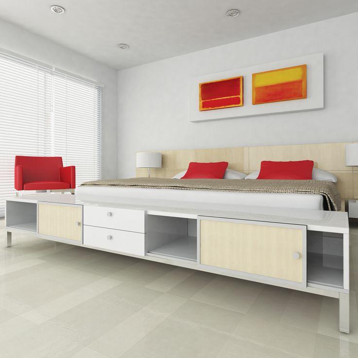 Mobile, productos ideales para complementar tu dormitorio