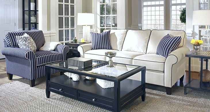 25 best ideas about furniture san diego on pinterest being tv orange shed furniture and move - Bedroom sets san diego ...