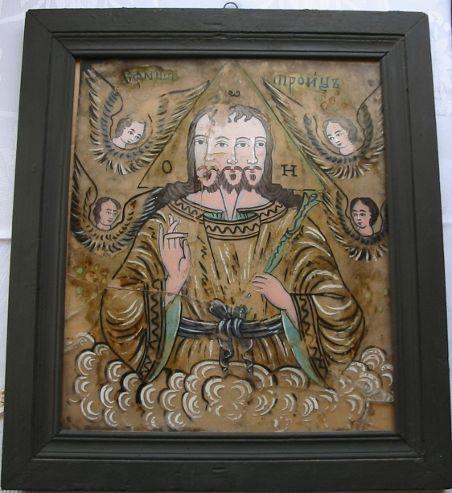 Braila, Muzeul Brailei - Etnografie - Expoziţii