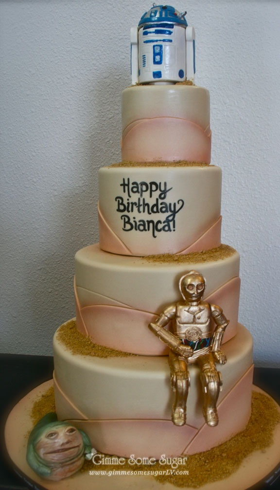 181 Best Adult Star Wars Party Images On Pinterest Star