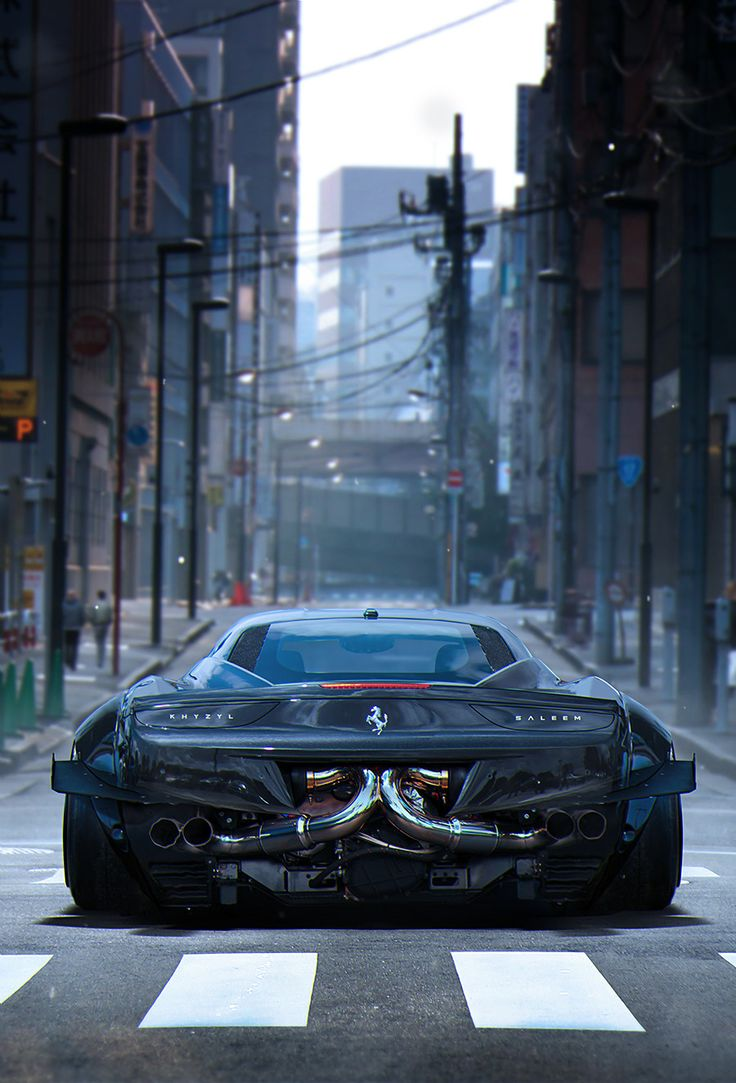Best Supercars Images On Pinterest Car Cool Cars And Dream