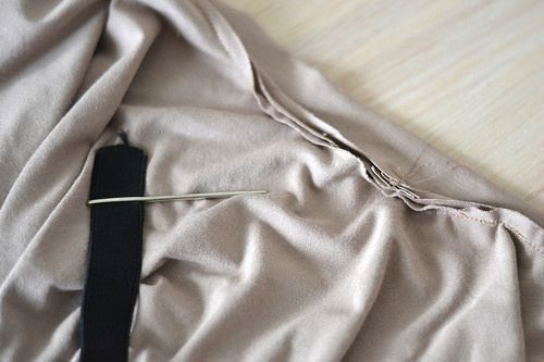 Jupe patineuse bricolage – Tuto – #Diy #Skin Skirt #Tuto – Jupe – #Bricolage # …   – Jupes