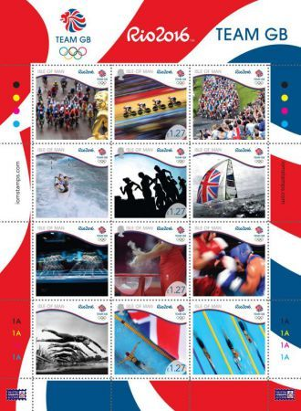 https://www.iompost.com/stamps-coins/collection/team-gb-rio-2016-olympics/team-gb-rio-2016-olympics-label-sheetlet/