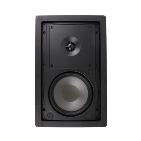 Klipsch R-2650-W II Reference series in-wall speaker