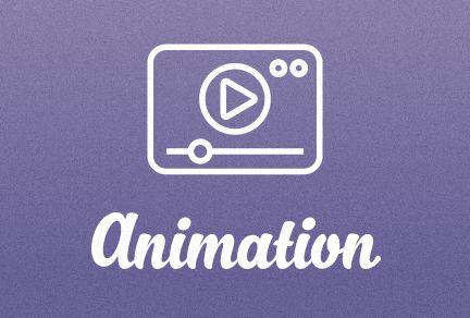 #Animation!