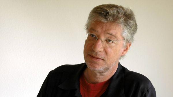 Neuer Aufsatz von Botho Strauß: Polemik oder Hilferuf?