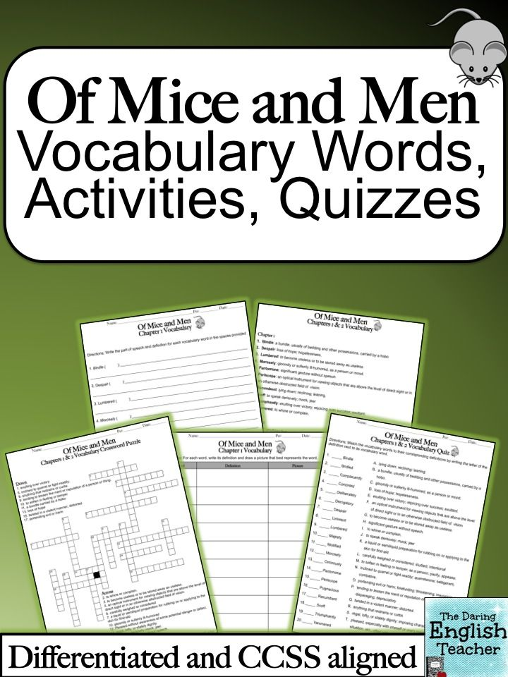 Why are the rabbits are so important to Lennie in Of Mice and Men?Could you explain please?