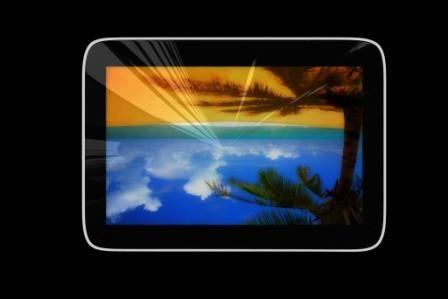 zync-quad-10.1-tablet