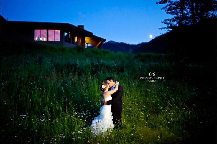 CP Catering - Fernie Alpine Resort. http://68photography.ca/2011/08/fernie-wedding-photographers-ac/