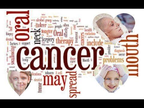 """El Dr. Luis González, oncólogo cirujano comparte su """"Teoría Origen del Cancer"""" y habla acerca de losFactores de Transferencia"""