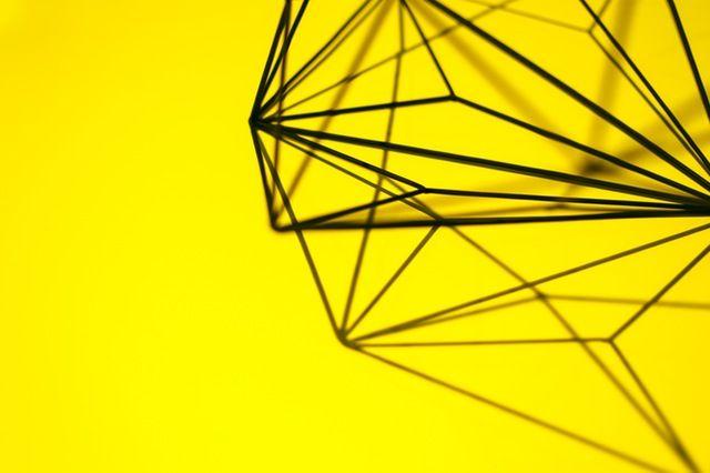 Что такое дизайн-мышление, или Творческий подход к решению задач