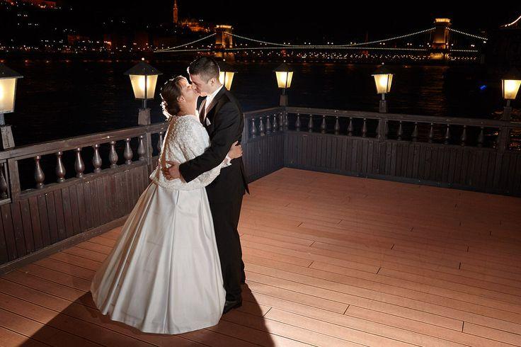 Vajon mi jár a fejedben az esjüvő előtt?