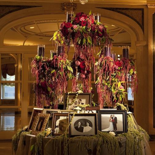 David Tutera Weddings Ideas: Enchantment Images On Pinterest