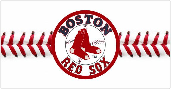 Google Image Result for http://www.ajlmagazine.com/graphics/subpages/content/062007/redsox.jpg
