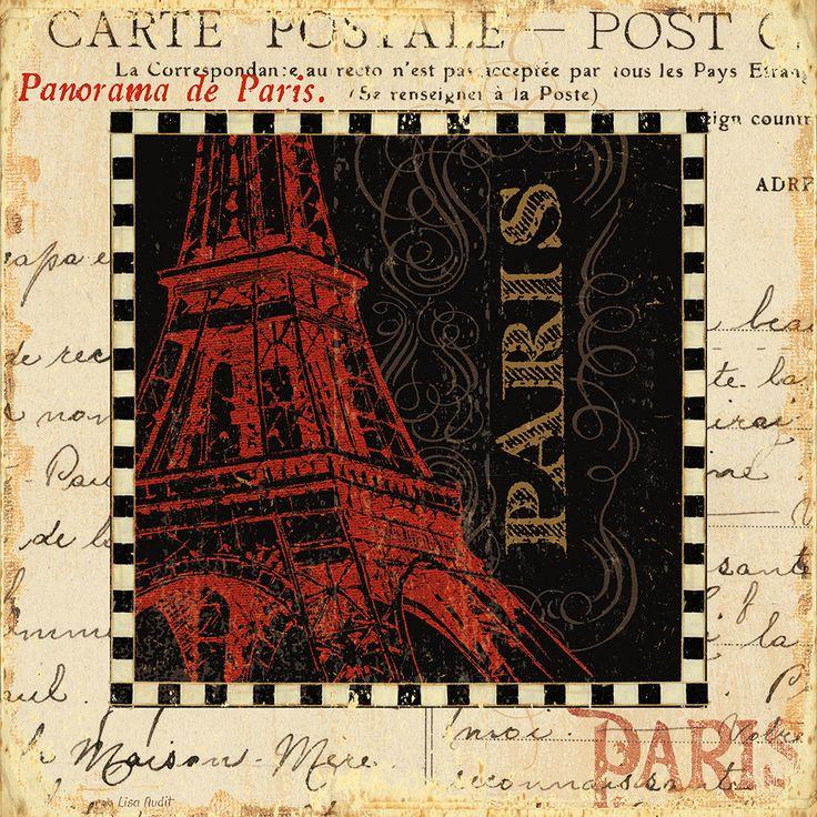 Masterpiece Art - La Tour I, $18.30 (http://www.masterpieceart.com.au/la-tour-i/)