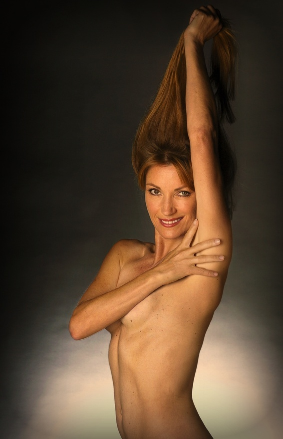 jane seymour young sexy
