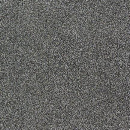 grijze vloerbedekking - Desso