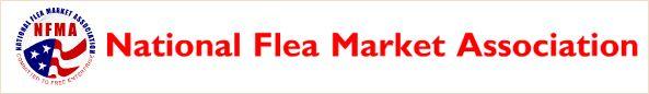 1st SUNDAY IN MAY & OCTOBER   Flat Rock MICHIGAN Flea Market | Fleamarket Flat Rock MICHIGAN | Swap meets