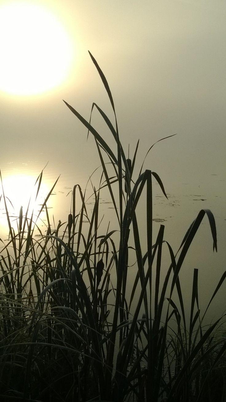 #Heinijärvi #hämeenkyrö