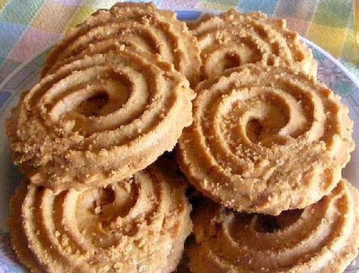 Estas galletitas tienen la particularidad de destacarse por el sabor a canela, una especia milenaria, apreciada y consumida por casi todos.