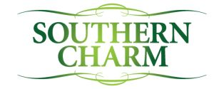 #SouthernCharm - Join our Twitter Chat on Monday, April 14 10/9c - #SverveChat