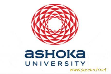 Looking for Ashoka University Young India Fellowship 2018? Visit Yosearch.net for Young India Fellowship Program 2018 eligibility, application, dates, etc