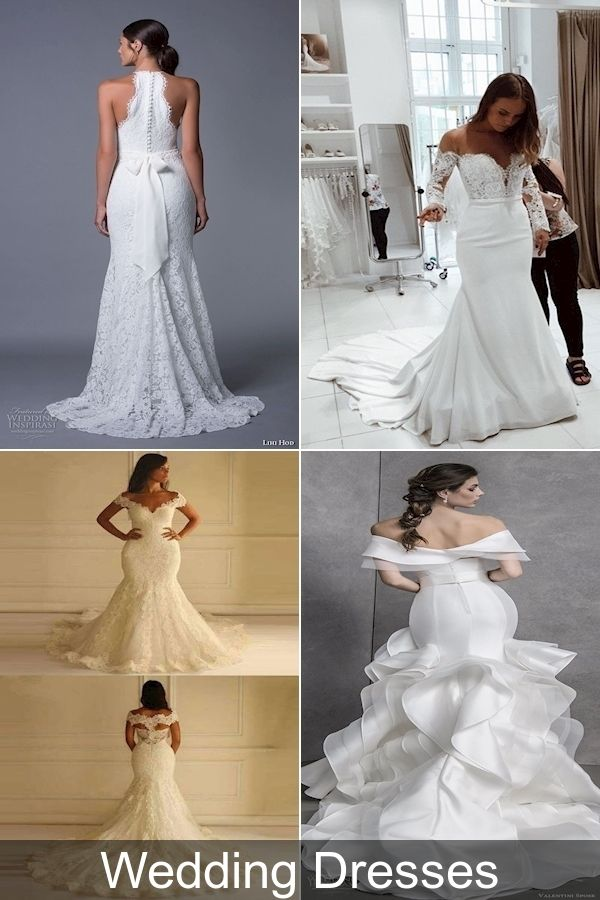 Sell Wedding Dress Prom Dresses Nearest Bridal Shop In 2020 Wedding Dresses Dresses Sell Wedding Dress
