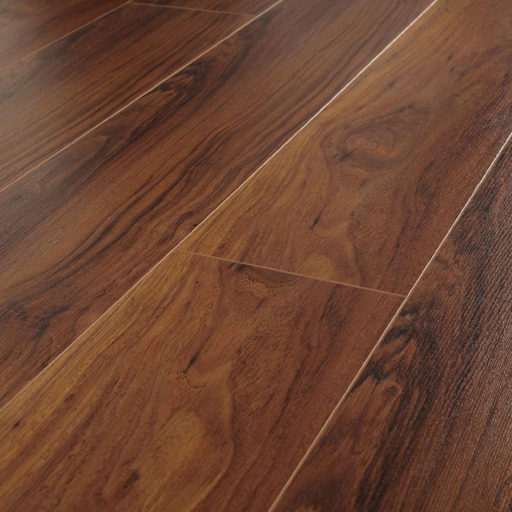 Evoke wide plank laminate recipes pinterest wide for Wide plank laminate flooring