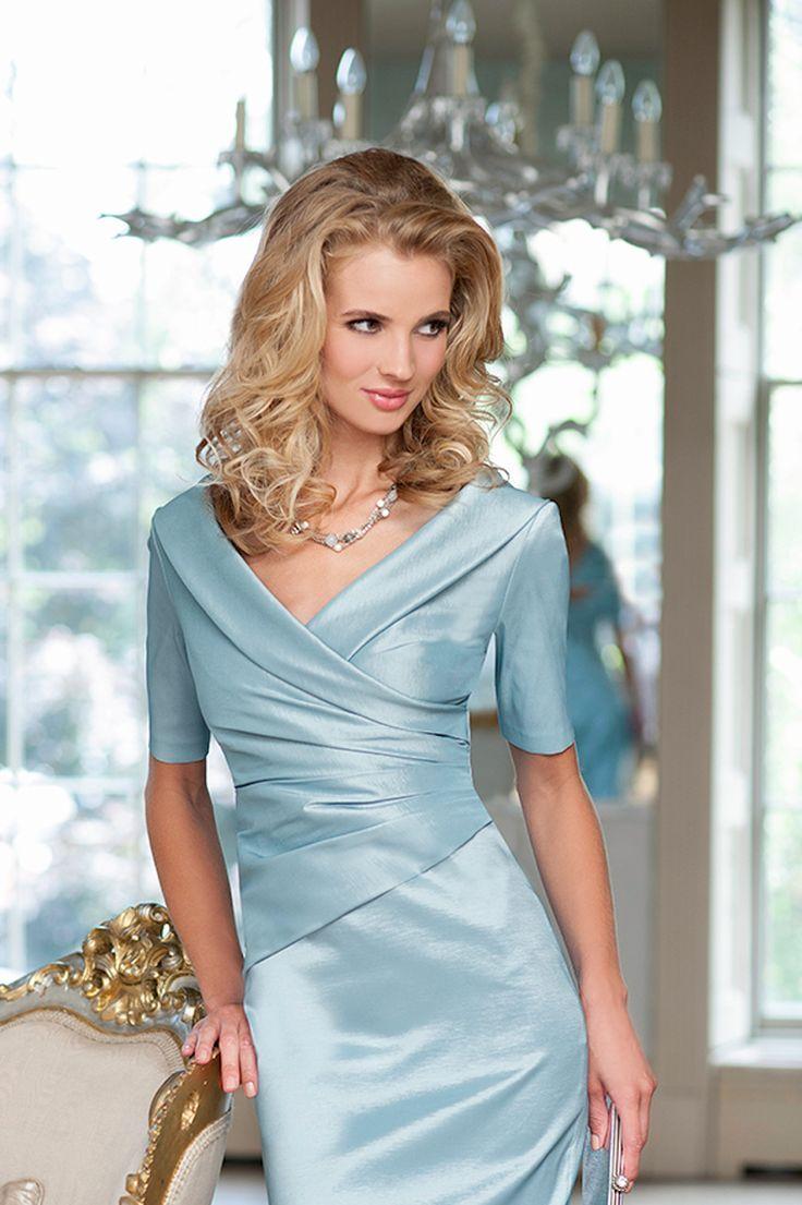 23 best Dresses images on Pinterest | Wedding frocks, Bridal gowns ...